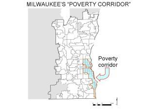Poverty Corridor