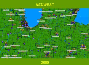 c Midwest2